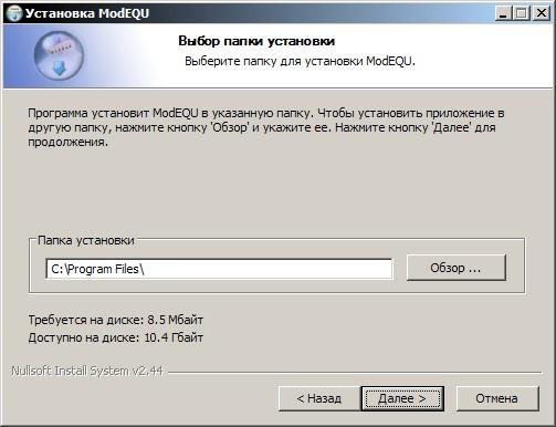 post-1063-1253906113,15_thumb.jpg