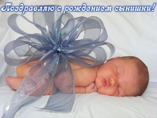 post-3686-0-59685900-1439839558_thumb.jp