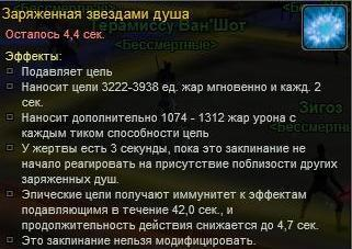 post-4267-1290829086,52_thumb.jpg