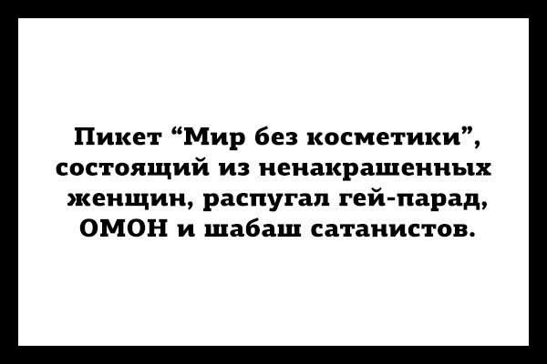 10.jpg.f723117b381e860877a59fdab9987e60.