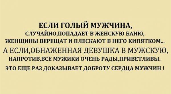 ))).jpg.c9fdc0a5cb95e67e8fe4a12c303d9cdb