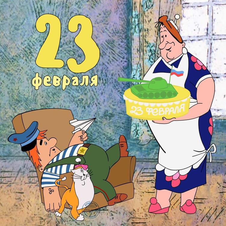 23fevralya-346.jpg