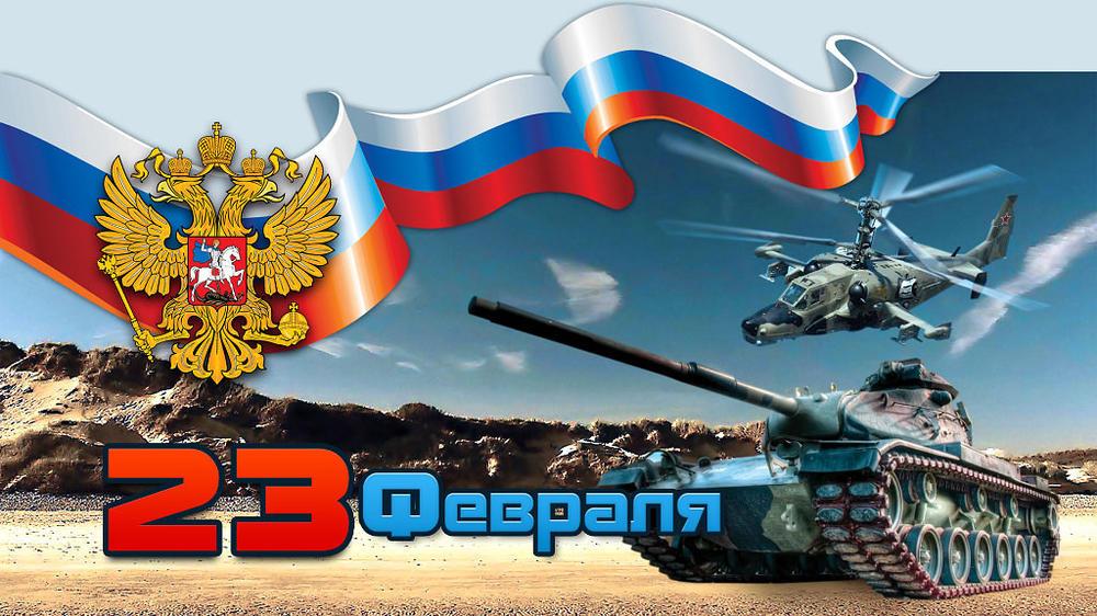 kdate.ru-49.thumb.jpg.d87b69357ddbefea45faddab19d28d8a.jpg