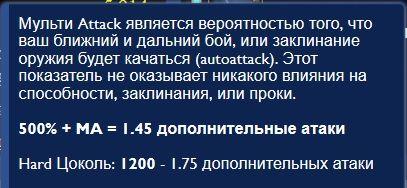 1671951046_.jpg.0fd35a9785e6f1484e233b7a4e829dd0.jpg