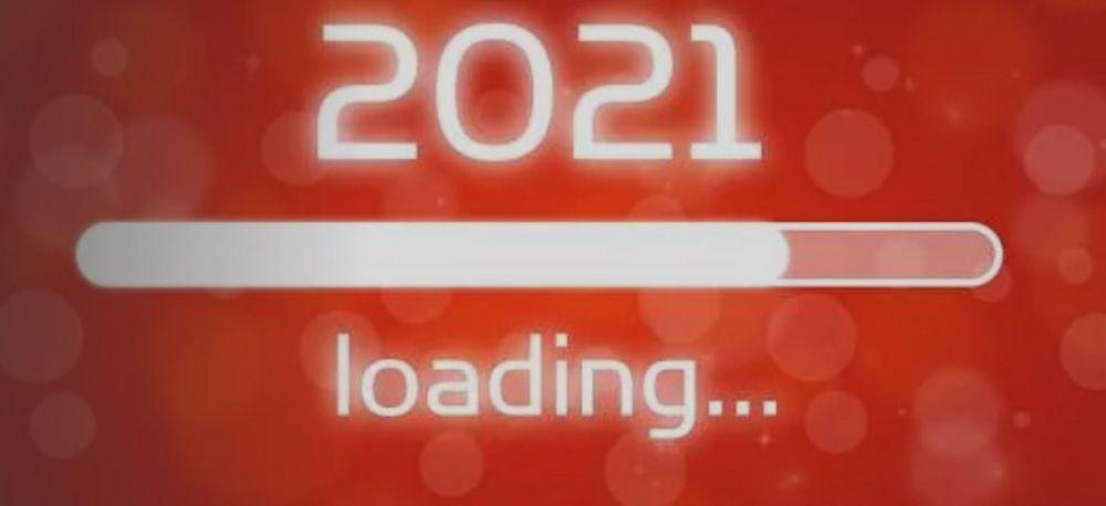 2022701952_.thumb.jpg.ba393cf498b28391dc56fb7ac5e9582e.jpg