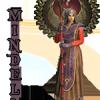 Mindell